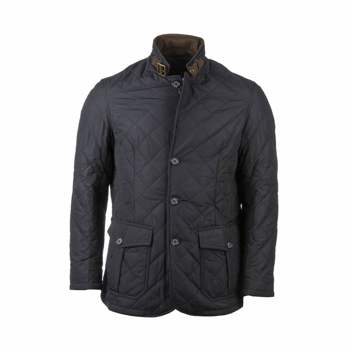 Manteau Barbour