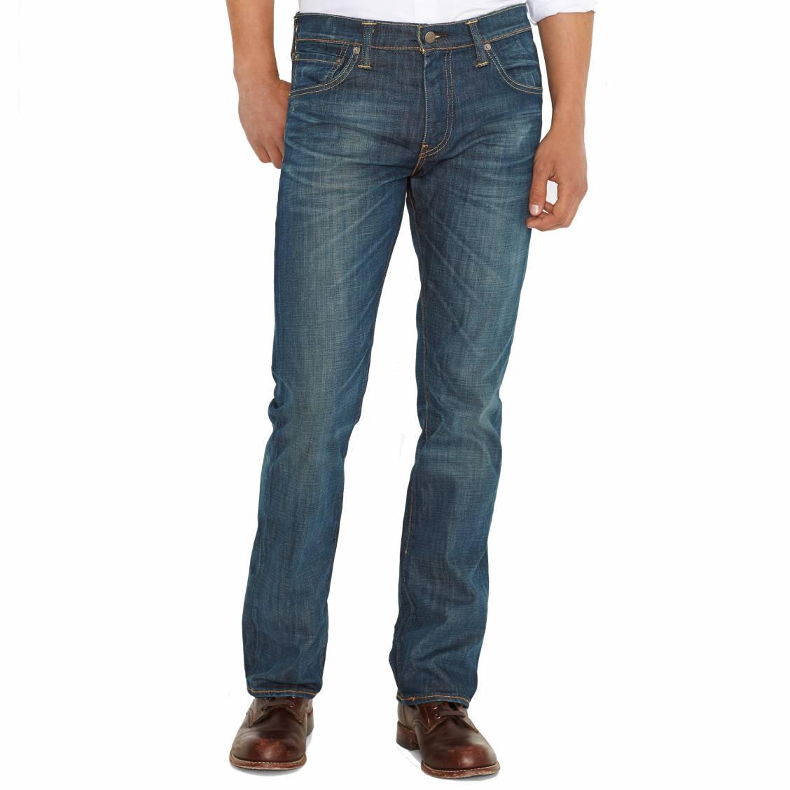 Jeans 527 Levi's