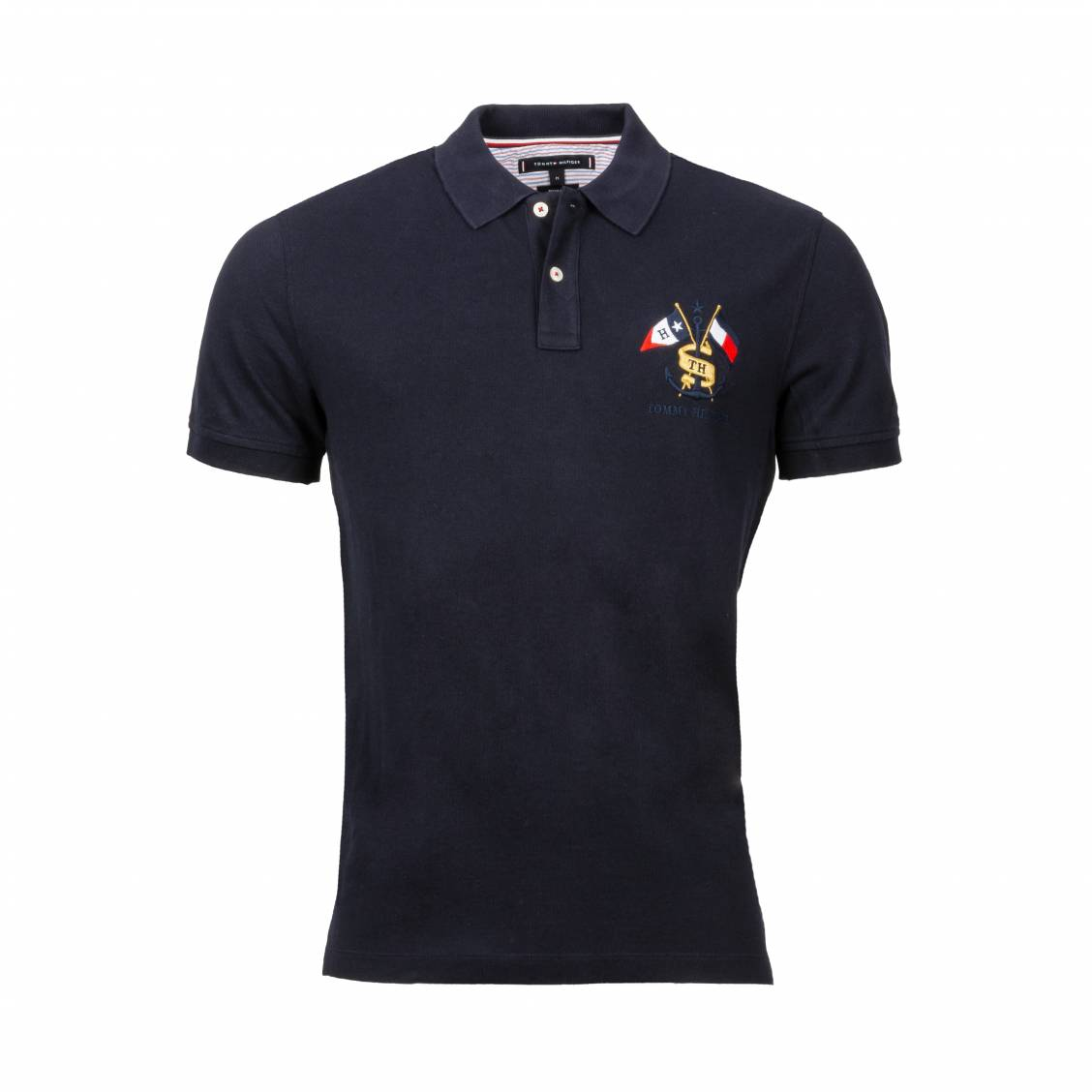 Polo Tommy Hifliger