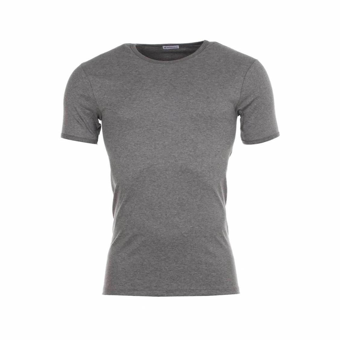 https://www.ruedeshommes.com/tee-shirt-gris-col-rond-en-pur-coton-hypoallergenique-6825-124.php