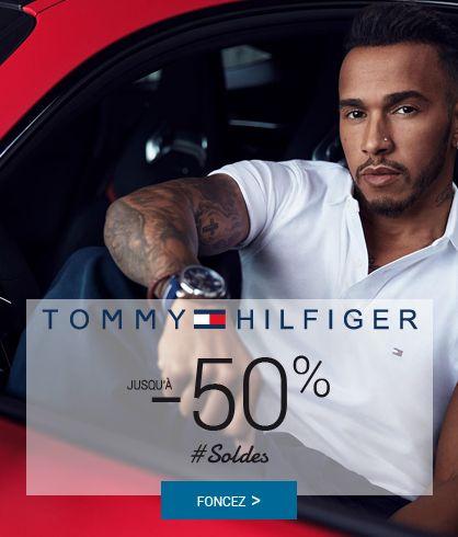 E18_SOLDES_TOMMY_HILFIGER_3emedemarque_Ligne_1-2