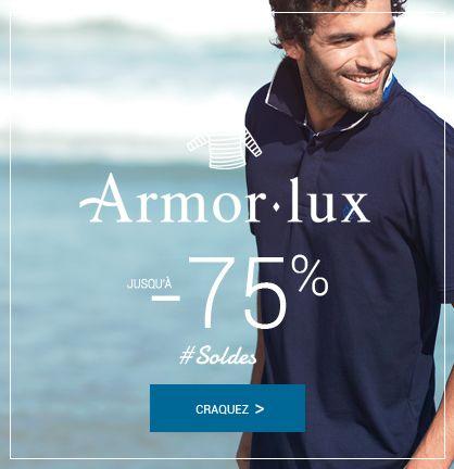E18_SOLDES_ARMOR_LUX_3emedemarque_Ligne_2-2