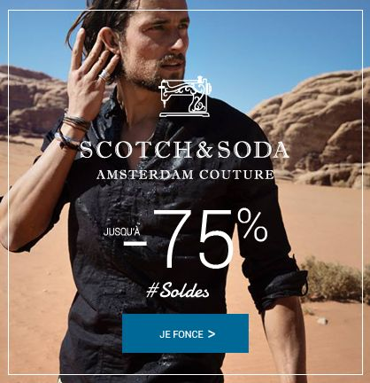 E18_SOLDES_SCOTCH_AND_SODA_3emedemarque_Ligne_2-3