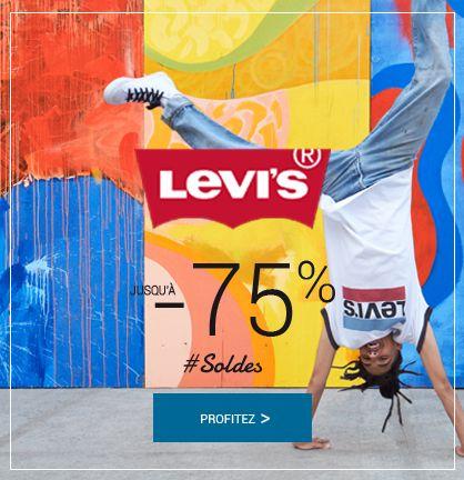 E18_SOLDES_LEVIS_3emedemarque_Ligne_2-1