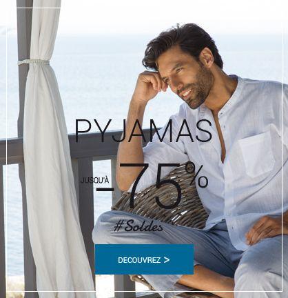 E18_SOLDES_Pyjamas_3emedemarque_Ligne_4-1