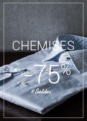 E18_SOLDES_CHEMISES_3emedemarque_Bloc_produit1