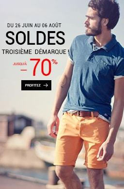 E19_DEM3_Soldes