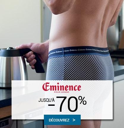 E19_Soldes_DEM3_EMINENCE_Ligne_2-2