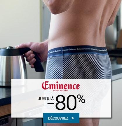 E19_DEM4_Soldes_Eminence_Ligne_2-2