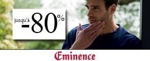 Soldes Eminence