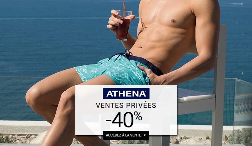 E19_VP_athena_Ligne_3-1