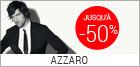 Soldes Azzaro homme