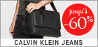 Soldes homme Calvin Klein Jeans