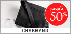 Soldes homme Chabrand