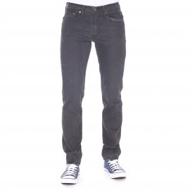 Jean Levi's 511 Slim Fit Salt Point