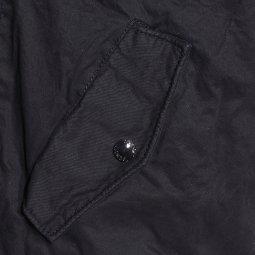Esprit En Schott Militaire Nyc Blouson Noir Coton OqzBa88w
