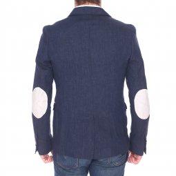 Costume et blazer Serge Blanco   toute la collection de Costumes et ... 50751c81a3a