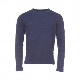Boutique Jack Jones homme - Vêtements et accessoires Jack Jones pour ... bb02be7b66d4