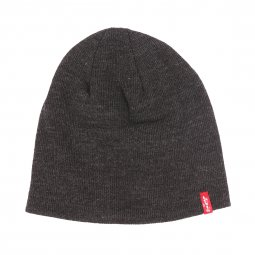 Bonnet Levi's Otis anthracite