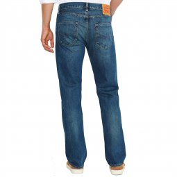 Jean Levi's 501 Original Fit Hook