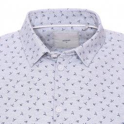 0b2d817a86eddb Chemise homme   toute la collection de chemises homme   Rue Des Hommes