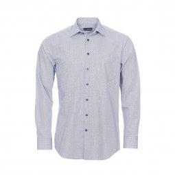Et Boutique Seidensticker Homme Accessoires Vêtements wOZYPq0