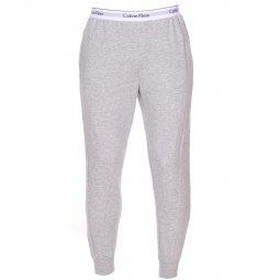 Pyjama Calvin Klein   toute la collection de pyjamas CK homme  e66831f2a39