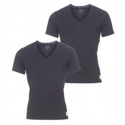 cb2ded36755dc Maillot de corps Calvin Klein Underwear   toute la collection de ...
