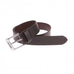 Ceinture homme  collection de ceintures en cuir homme   Rue Des Hommes 95d13a2efcb