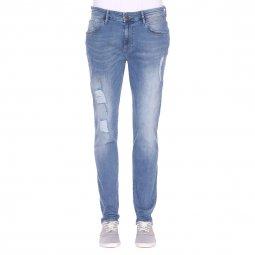 dc280e6b5b23 Jean homme   Vente en ligne de jeans pour homme   Rue Des Hommes