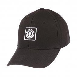 9ba39e64957b Casquettes homme   vente de casquettes homme de marque   Rue Des Hommes