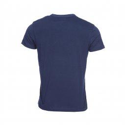 tee shirt serge blanco toute la collection de tee shirts. Black Bedroom Furniture Sets. Home Design Ideas