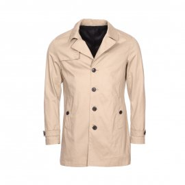 Trench Selected beige
