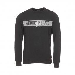 6cd25ea058 Boutique Antony Morato homme - Vêtements et accessoires Antony ...
