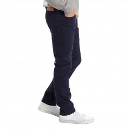 Pantalon Levi's 511 slim fit  Bi-Stretch Nightwatch Blue