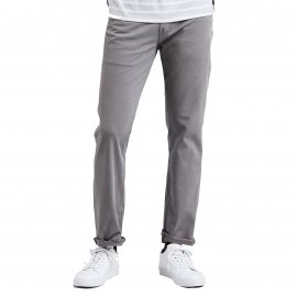 Jean Levi's 511 slim fit Bi-Stretch Steel Grey
