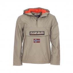 0f4bade43ef Boutique Napapijri homme - Vêtements et accessoires Napapijri pour ...