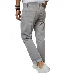 Jean Pierre Cardin Deauville Airtouch gris clair