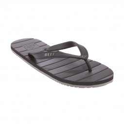 Tongs Reef Switchfoot noires