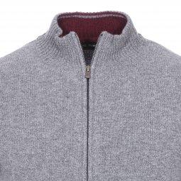 Armor Lux - Toute la collection de vêtements Armor Lux   Rue Des Hommes 6f17f9ba850