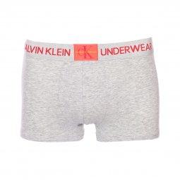 Boutique Calvin Klein Underwear homme - Vêtements et accessoires ... 9926291e44a