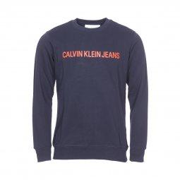 Sweats Jeans De Klein Calvin Collection Sweat La Toute B0wqUUx4