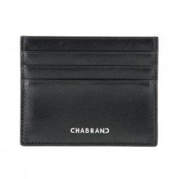 38504d90a99 Boutique Chabrand homme - Vêtements et accessoires Chabrand pour ...