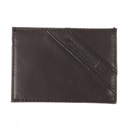 Porte cartes homme   des porte-cartes de visites cuir   Rue Des ... 61cff9c5da27