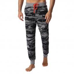 pantalon d 39 int rieur vente en ligne de pantalons d 39 int rieur homme rue des hommes. Black Bedroom Furniture Sets. Home Design Ideas