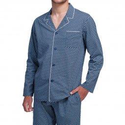 Pyjama De Hommes La PyjamasRue Des HommeToute Collection UMSpGqzV