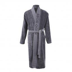 Kimono Homme Kimono Homme Peignoir Et Robe De Chambre Homme