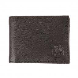 Soldes Portefeuille, Large choix de portefeuille en soldes pas cher ... 95d862b44b6
