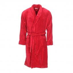 De Rue Collection Hommes Des Robes Peignoir Chambre Homme TPCwF