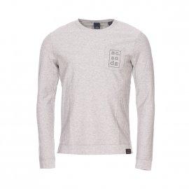 e22fd0ab5b1b82 tee-shirt_col_rond_a_manches_longues_scotch__soda_en_serge_de_coton_gris_chine_a_poche_poitrine-1-0_270x270.jpg